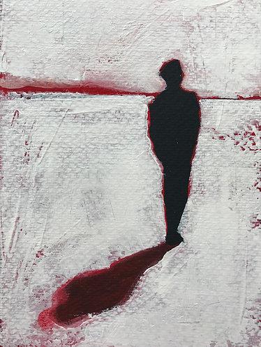 Red Walker