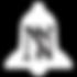 テーラー中山のロゴ.png