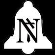 テーラー中山のロゴ2.png