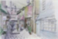 テーラー中山絵.jpg