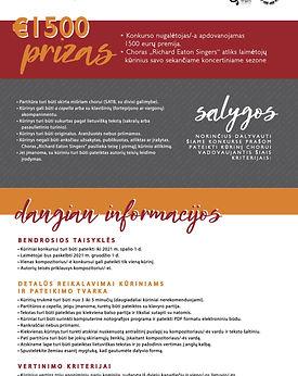 Lithuanian-Composition-Competition-Web-L