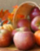 OktoberPoster.jpg