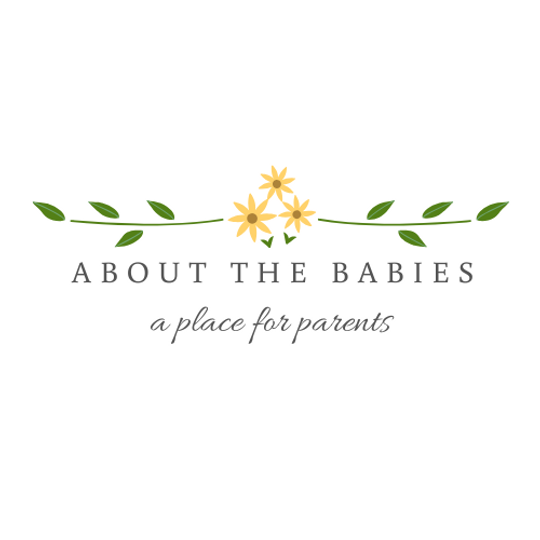aBOUT THE BABIES (2).png