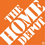 1200px-TheHomeDepot.png