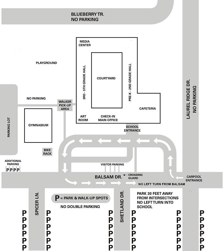 Carpool map 07-2019.png