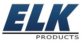 Elk_Products.jpg