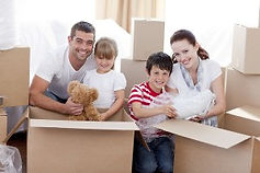 Relocation Solutions Inc | Office Relocation Movers in Washington DC