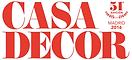 CASA DECOR 2016 nachomonterodesign design