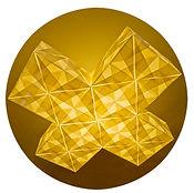 +CRUZ+, lámpara de origami, diseño de producto, nachomonterodesign.net