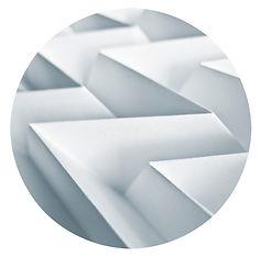 las hipnometrías son plegados de papel