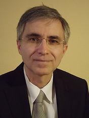 Pécs László kép 1.jpg