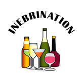 INEBRINATION -01.jpg
