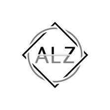 ALZ222.jpg