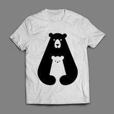 Round NeckT-Shirt MockUp_Front.jpg
