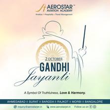 1. Gandhi Jayanti-01.jpg