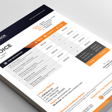 invoice-template-designs-cover.png