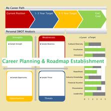 career planning-02.jpg