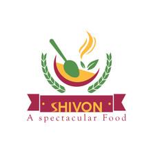SHIVON2-01.jpg