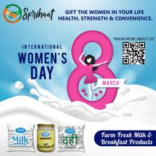 Women's day-01.jpg