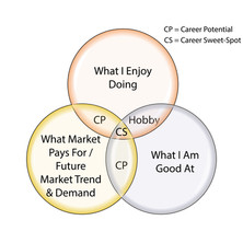 career_sweetspot-01.jpg