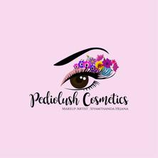 pediloush-01.jpg