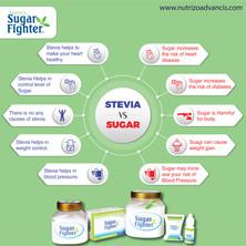 Stevia vs Sugar-01.jpg