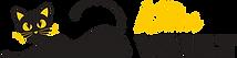 kitten vault logo3.png
