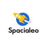Spacialeo-01.jpg