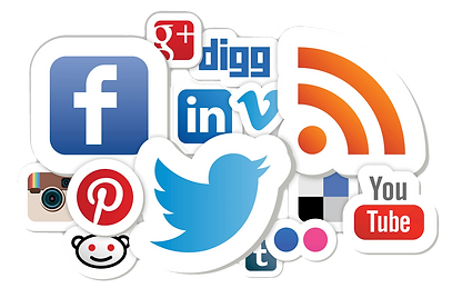 Social-Media-Featured-Image.png