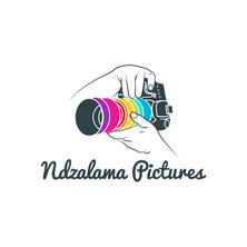 NDZALAMA-01.jpg
