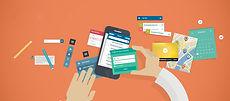 mobile_application_development-1.jpg