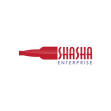 Shasha Enterprise33-01.jpg