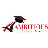 Ambitious Academy-2.jpg