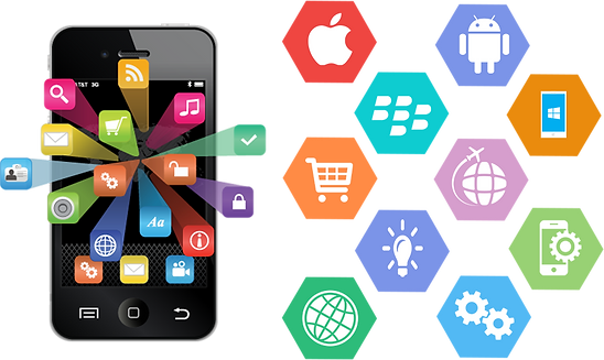 122-1226975_mobile-apps-development-png-