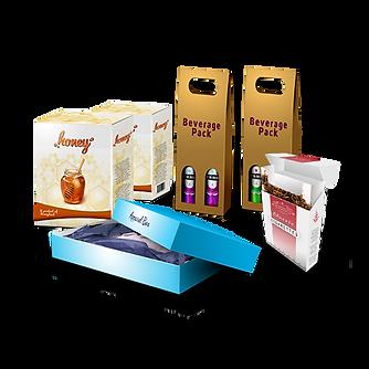 Custom-Packaging-Boxes-1.png