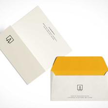 Unsealed-Envelope-Folded-A4-Letter-PSD-M