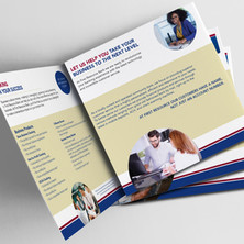 Portfolio-FRB-Brochure-Slide2.jpg