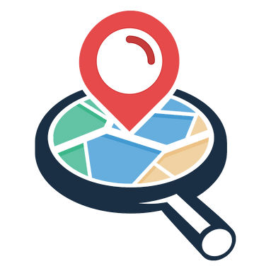 local-search-pin.png