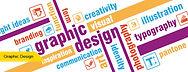 01Graphic-Design.jpg