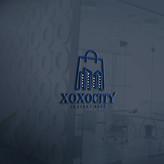 xoxocity333.jpg