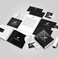 diseño-de-papeleria-6.jpg