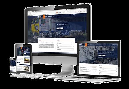 sb-rail-website-design.png
