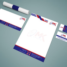 Branding Stationery Mockup Vol.jpg