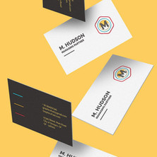 free-falling-business-card-mockups.jpg