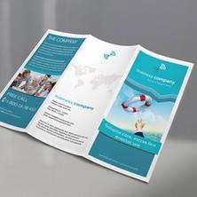 Free-High-Quality-Tri-fold-Brochure-Mock