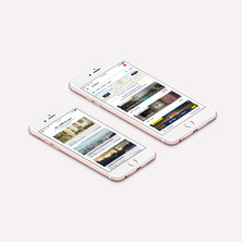 003-iPhone-6S-Rose-Gold-Isometric-view-M