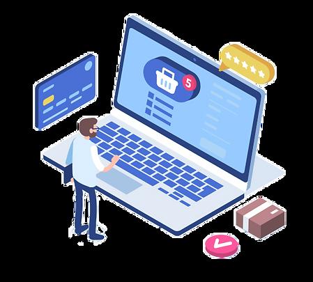 ecommerce-website-kbworks.png