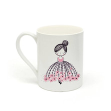 Cute-Girly-Pattern-Designer-Coffee-Mugs.