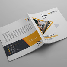 High-Quality-Square-Brochure-Template-6.