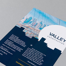 leaflets-and-flyers-9.jpg